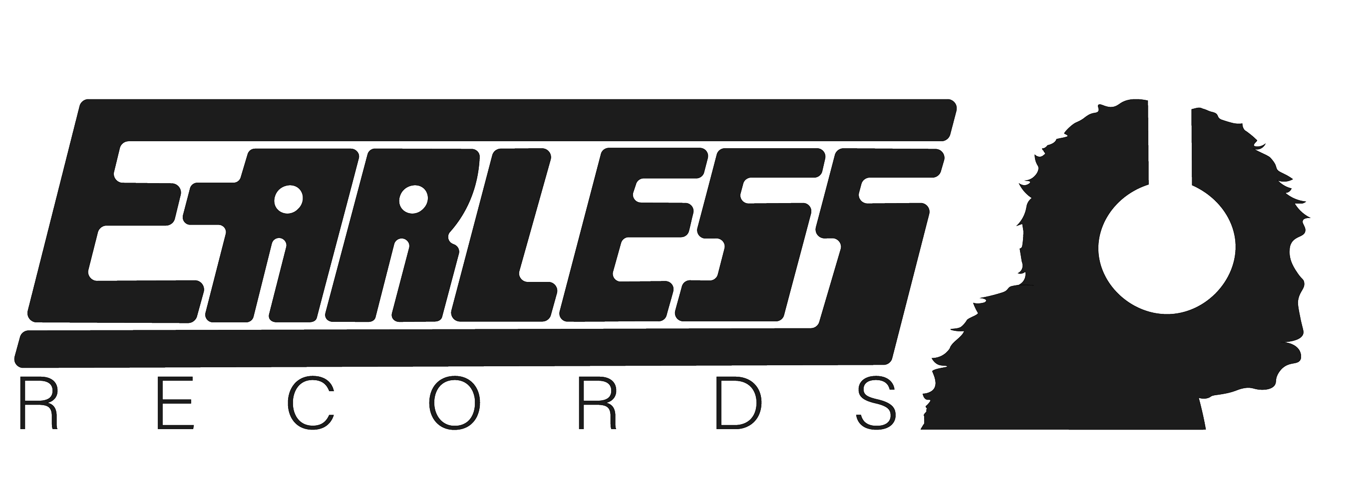 Earlessrecords